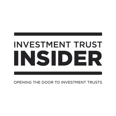 Investment_trust_insider-removebg-preview.png