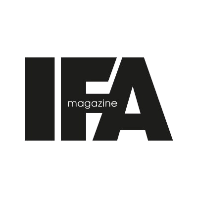 IFA-removebg-preview.png