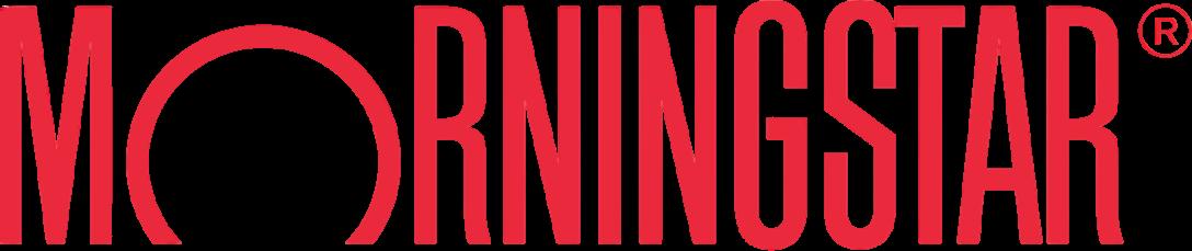 Morningstar_Logo-removebg-preview.png